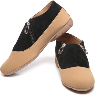 ABR Casual Shoes