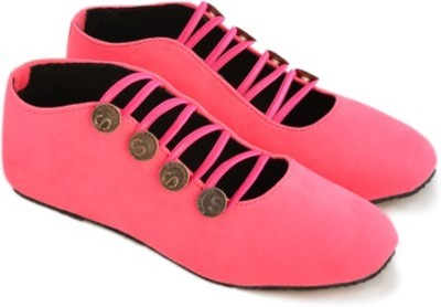 Paavdi Party Wear Shoes