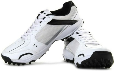 Vector X Prospeed Cricket Shoes