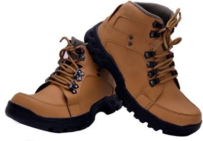 Prolific Royal Walk Boots