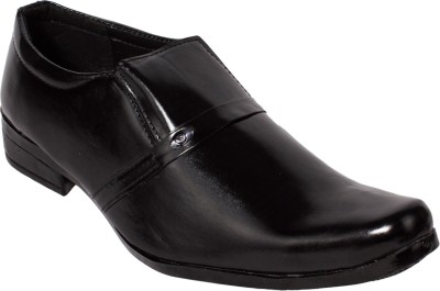 Gito Slip On Shoes