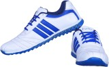 Fashy Running Shoes (Blue, White)