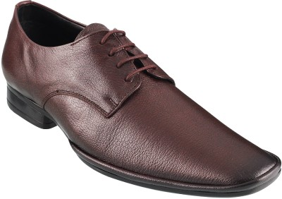 Mochi Formal Lace Up Shoes