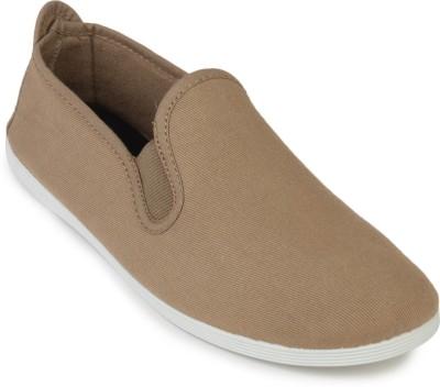Scentra Casuals Shoe