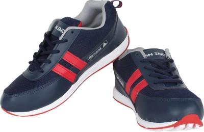 Rupani Sports Shoe