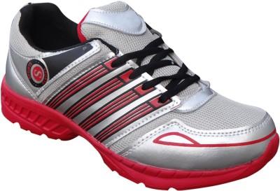 Adreno Sports 7 Running Shoes