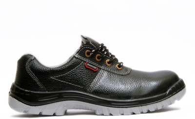 HILLSON HILLSON PANTHER ISI APPROVED SAFETY SHOES Casuals