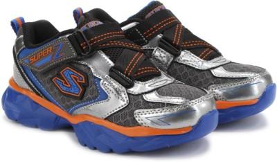 Skechers HYPERSONIC Sneakers
