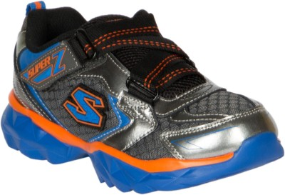 Skechers Hypersonic Casual Shoes