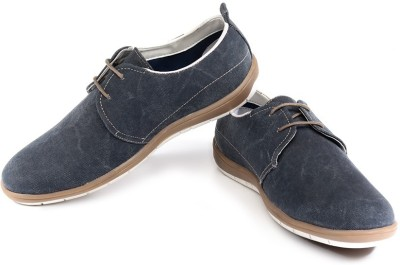 High Sierra Derby Lace-Up - 04p Casual Shoes
