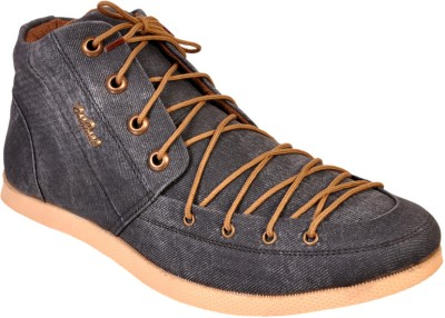 Wonker CAT-108 Casual Shoes