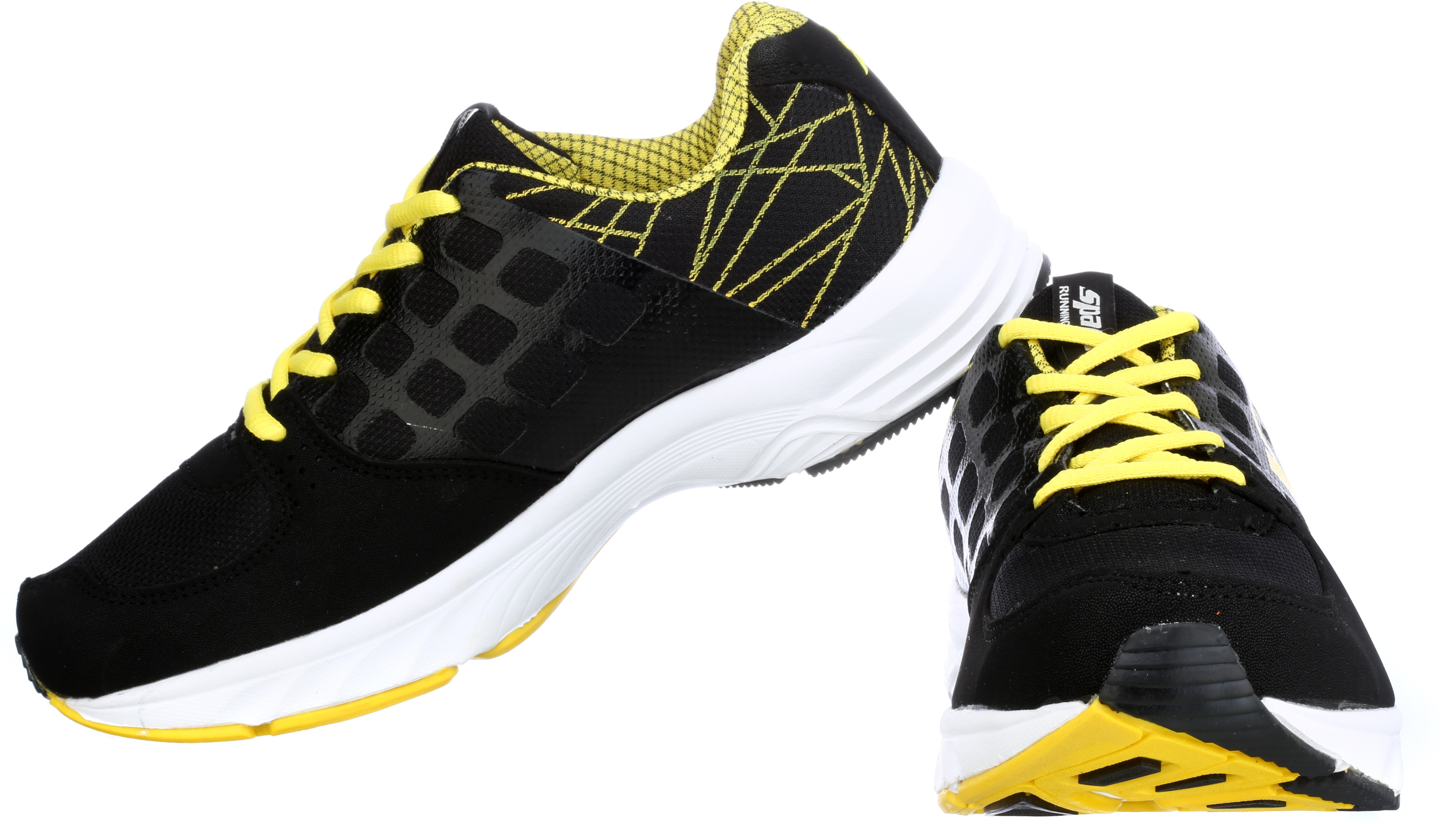 Shree Leather Sports Shoes Price List