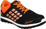 Oricum Orange-1003 Running Shoes (Orange...
