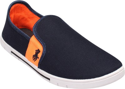 CLYMB Loafers