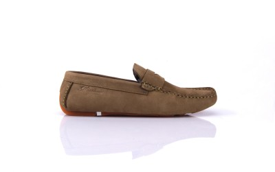 Missimo Loafers