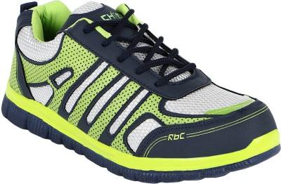 Kraasa Trendy Running Shoes