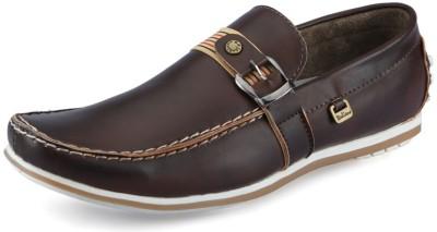 Italiano Men 2531 Loafers