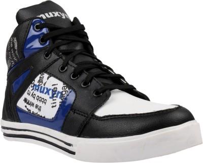Muxyn Casual Shoes