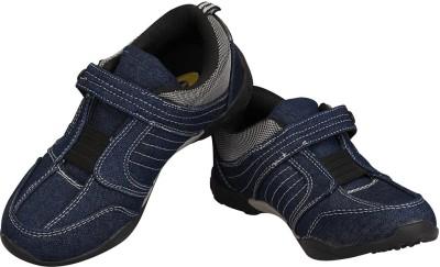 Cokpit Cokpit Men CTJM 0413 Casual Shoes