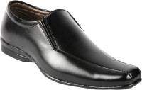 Bacca Bucci KP 29 Slip On Shoes