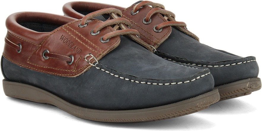Deals - Rudrapur - Woodland & more <br> Mens Casual Shoes<br> Category - footwear<br> Business - Flipkart.com