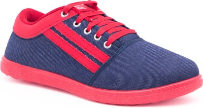 Asian Shoes Ulike Casuals