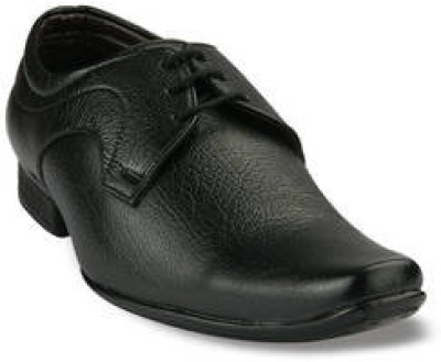 Calaso CL - 2503 Lace Up