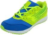 Austrich Latest Fashion Running Shoes (G...
