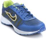 Combit Running Shoes (Blue)