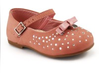 Bibi Girls(Pink)