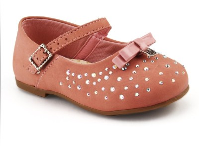 Bibi Trendy Ballerina Bellies