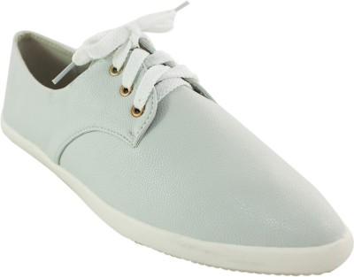 Heels & Handles Campanule Sneakers