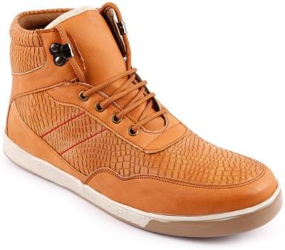 Arthur ACB121 Boots