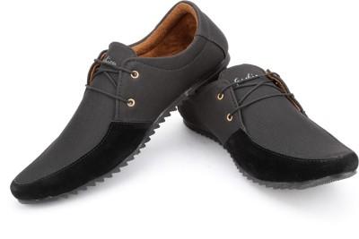 True Soles Casual Shoes