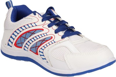 Touch By Lakhani Running Shoes