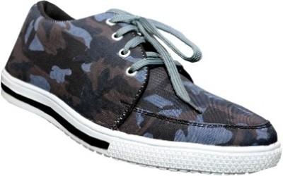 Lacktok Fd0011 Casual Shoes