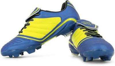 Vector X Vapor-II Football Shoes