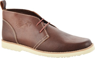 Willywinkies Comfort and Durable Boots