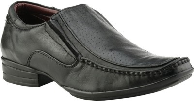 Delize 3054 Slip On Shoes