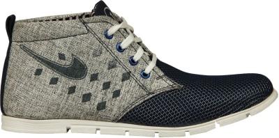 DEMKAS Casual shoe