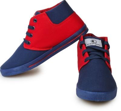 Cefiro Fun03 Sneakers