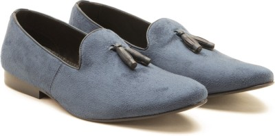 Franco Leone Loafers