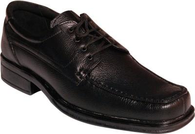 ZPATRO Canvas Shoes