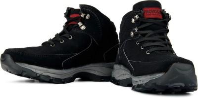 Provogue Boots