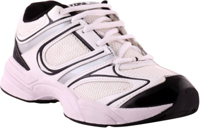 APRO XZONE Running Shoes