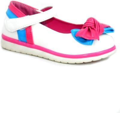 Sant Footwear Bellies