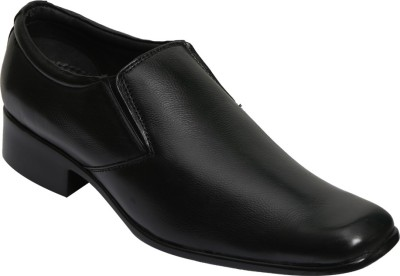 Vittaly Genuine Slip On Shoes