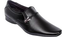 DaMochi Citystep4011 Slip On Shoes