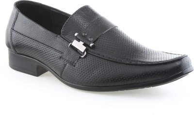 Highness Slip On Shoes