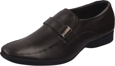 Samsonite O50 (A) 03 Slip On Shoes